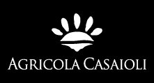 Agricola Casaioli Logo
